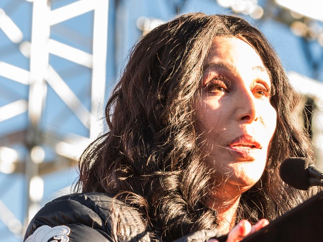 cher:-if-they're-no-democrats-to-protect-america,-gop-will-achieve-the-dream-of-white-supremacy