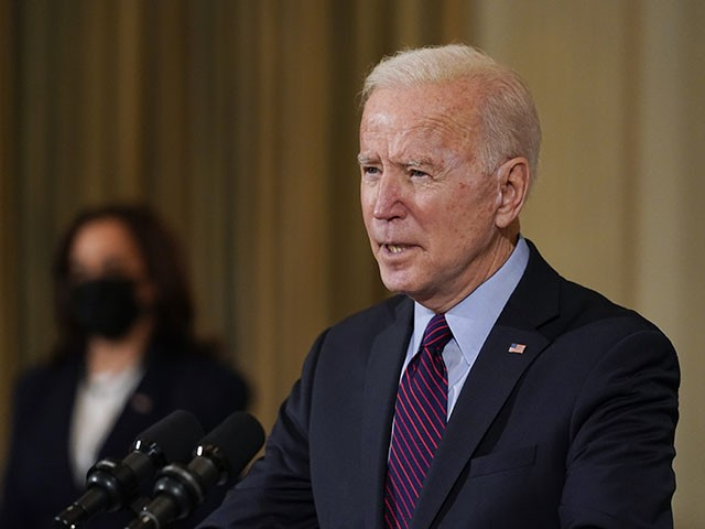 republican-house-judiciary-members-witness-border-crisis:-this-is-'biden's-mess';-america-has-become-'sanctuary-nation'