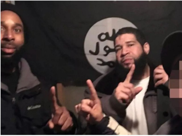man-who-believed-he-was-giving-phones-to-help-isis-sentenced-to-13-years-in-prison