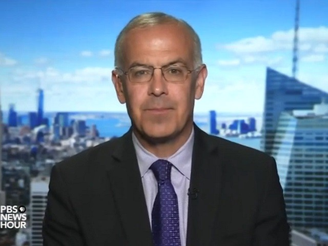 brooks:-infrastructure-plan-'will-not-be-paid-for'