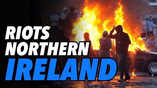 northern-ireland-riots-continue.-british-and-irish-leaders-call-for-calm