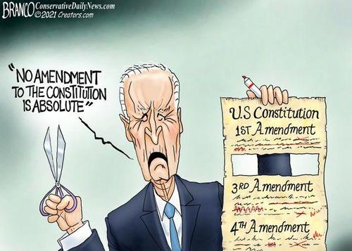 putting-biden's-gun-control-claims-to-the-truth-test