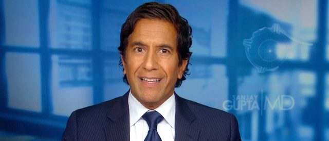 dr.-sanjay-gupta:-wuhan-lab-leak-theory-is-'much-more-informed'-coming-from-robert-redfield