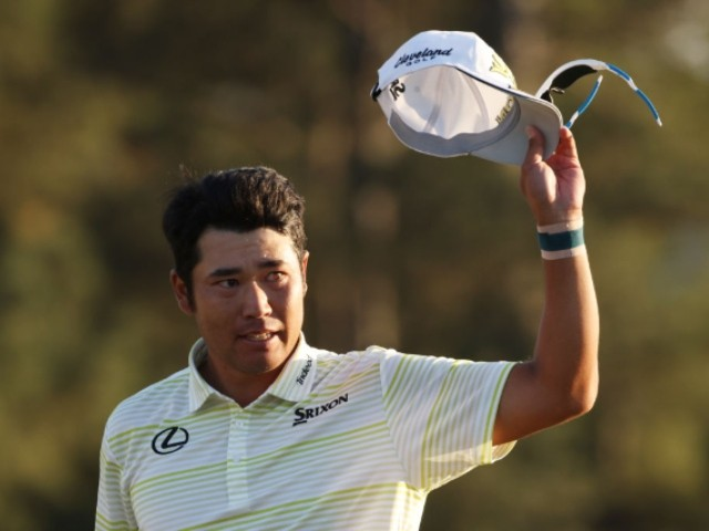 hideki-matsuyama-of-japan-wins-the-masters-tournament