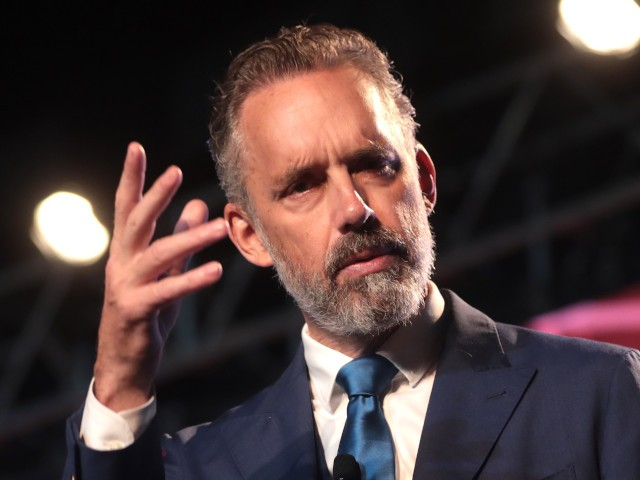 watch:-jordan-peterson-reacts-to-marvel-parodying-him-as-'a-magical-super-nazi'