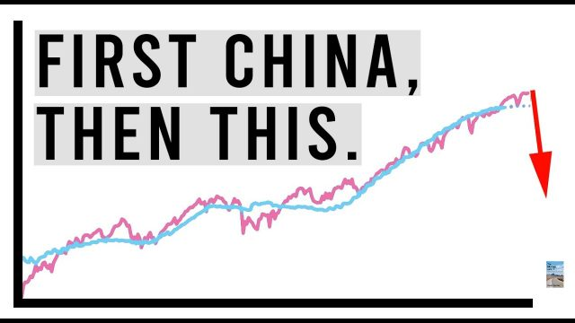 the-most-important-indicator-in-china-is-something-you-must-know!-trying-to-stop-bubble