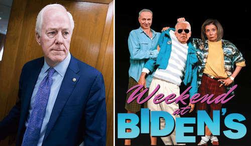 'is-biden-really-in-charge?'-asks-a-skeptical-sen.-cornyn