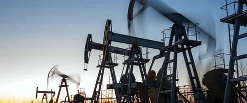 will-us-shale-trigger-another-oil-price-crash?