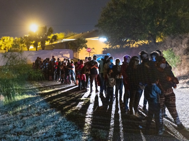 analysis:-1.2m-illegal-aliens-projected-to-reach-southern-border-this-year