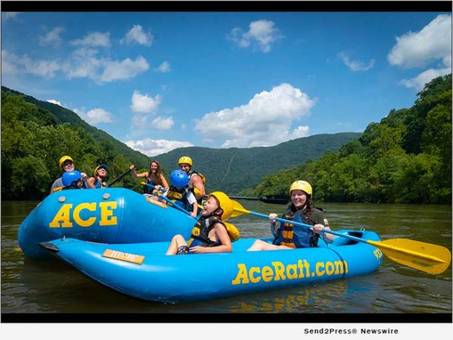 news:-gearing-up-for-a-busy-season-at-ace-adventure-resort-|-citizenwire