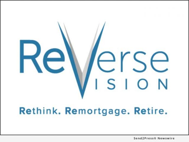 news:-reversevision-selects-aws-as-cloud-provider-to-deliver-world-class-digital-reverse-mortgage-lending-experience-|-citizenwire
