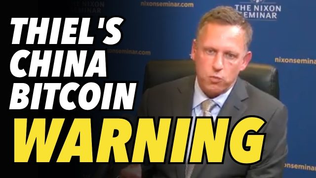 peter-thiel-says-china-using-bitcoin-to-destroy-us-dollar-reserve-status