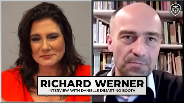 how-banks-work-&-dictate-the-economy-–-interview-with-richard-werner