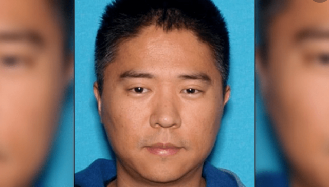police:-asian-man-attacked-asian-woman,-believing-she-was-white,-in-retaliation-for-rise-in-hate-crimes