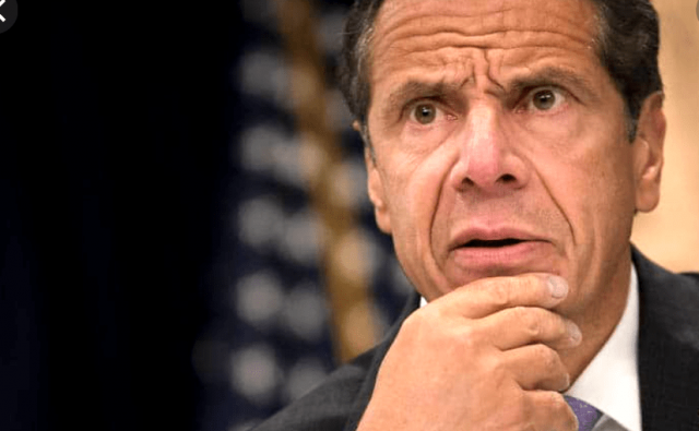 cuomo-reportedly-once-compared-himself-to-sonny-corleone-from-'godfather'