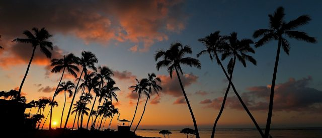 hawaii-first,-dc-last-in-yougov-poll-on-best-states