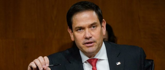 rubio,-coons-introduce-bill-prioritizing-uyghurs-for-refugee-status-in-response-to-genocide