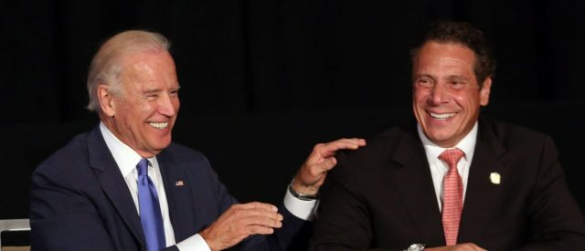 report:-president-joe-biden-once-pointed-out-gov.-andrew-cuomo-has-'enormous-balls'
