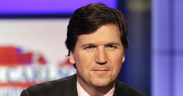 exclusive:-dov-hikind-blasts-adl-for-misrepresenting-tucker-carlson-—-'arm-of-the-democratic-party'