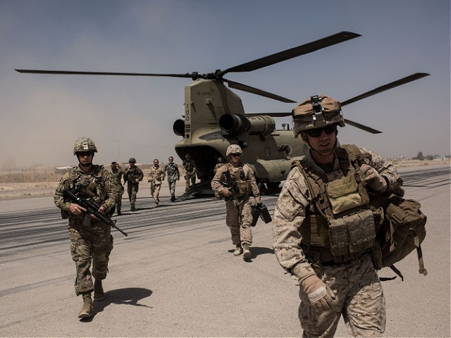 joe-biden-to-withdraw-remaining-us-troops-from-afghanistan-by-september-11-in-continuation-of-trump-plan