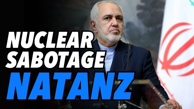 sabotage-at-natanz-nuclear-site-iran-&-israel-move-closer-to-conflict.-biden-harris-confused