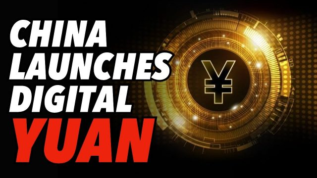 beginning-of-the-end-for-the-dollar?-chinese-launches-digital-yuan