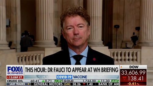 """watch:-rand-paul-demands-""""petty-tyrant""""-fauci-be-""""removed-from-tv-for-fear-mongering"""""""