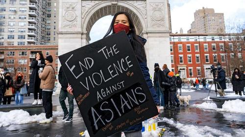 the-truth-about-attacks-on-asians