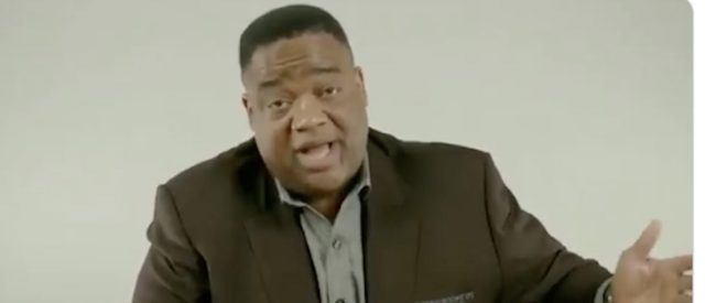 'never-apologize-to-these-satanic-mfers!':-critic-of-blm-founder-jason-whitlock-released-from-'twitter-jail'
