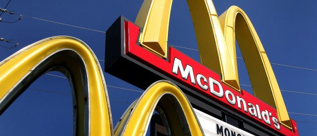 mcdonald's-to-implement-anti-discrimination-training-at-all-restaurants-after-lawsuits