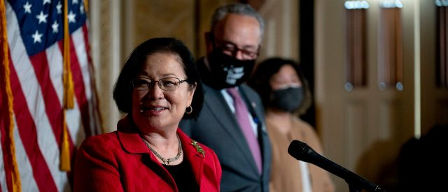 senate-overwhelmingly-advances-asian-american-hate-crimes-bill-after-gop-backs-away-from-filibuster