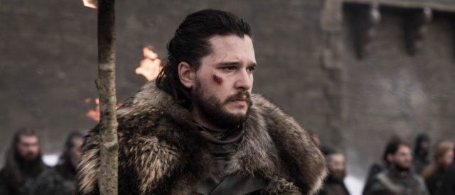 'game-of-thrones'-gets-roasted-after-tweeting-'winter-is-coming'