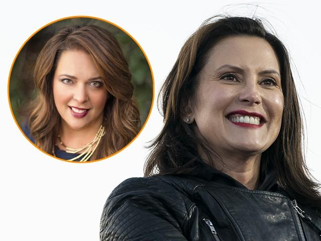 gretchen-whitmer-shrugs-off-advisers'-spring-break-travel:-'their-personal-time-is-their-business'