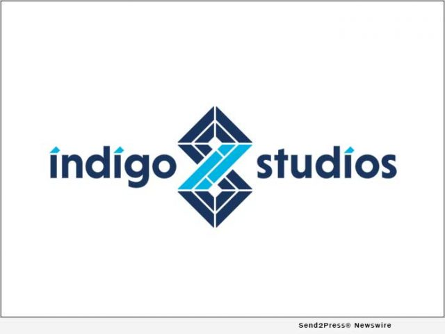news:-indigo-in-motion:-long-time-studio-is-in-high-gear-and-on-a-new-path-|-citizenwire