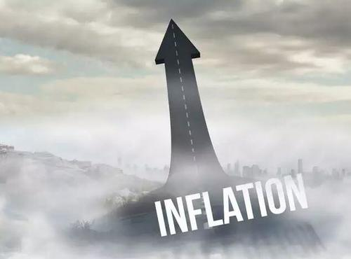 peter-schiff:-we're-on-autopilot-down-the-road-toward-inflation