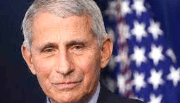 is-dr.-fauci-the-'father-of-the-pandemic?'