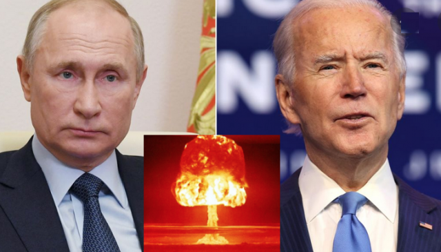 biden-declares-russia-threat-'national-emergency,'-lobs-sanctions;-10-diplomats-booted-over-election-meddling