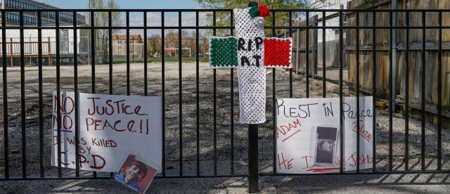 graphic-footage-of-officer-fatally-shooting-13-year-old-released