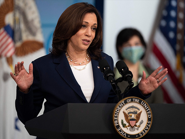 paul-gosar:-20k-illegal-aliens-escaped-into-us.-since-kamala-harris-put-in-charge