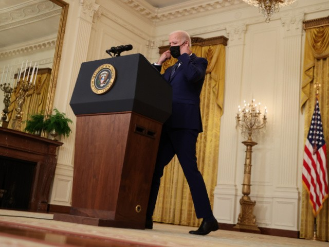 joe-biden-calls-for-'stable,-predictable-relationship'-with-russia-after-announcing-sanctions