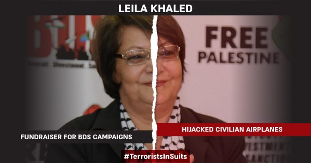 san-francisco-state-university-makes-second-attempt-to-host-notorious-terrorist,-leila-khaled-their-attempts-failed-again.