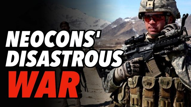 calling-time-on-neocons'-disastrous-war