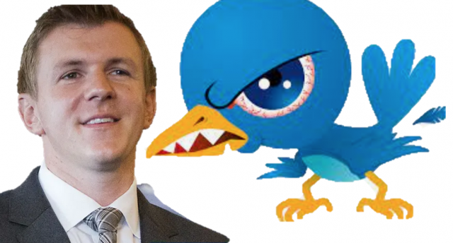 twitter-permanently-blacklists-james-o'keefe