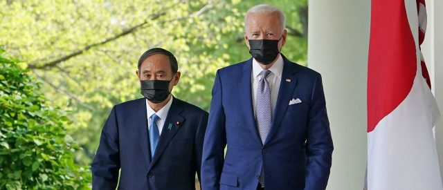 biden,-japanese-pm-suga-announce-'new-competitive-and-reliance-partnership'-to-counter-china