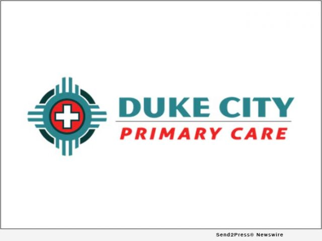 news:-duke-city-cares-launching-behavioral-healthcare-services- -citizenwire