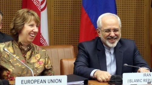 "iran-says-""new-understanding""-reached-in-vienna-nuclear-talks"