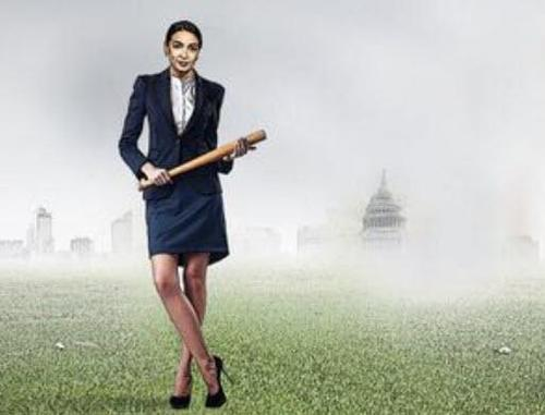 """how-much-does-the-current-structure-benefit-us?"":-aoc-questions-role-of-supreme-court-in-defending-court-packing"