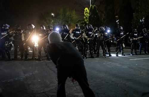 riots-erupt-across-us-in-wake-of-police-shootings