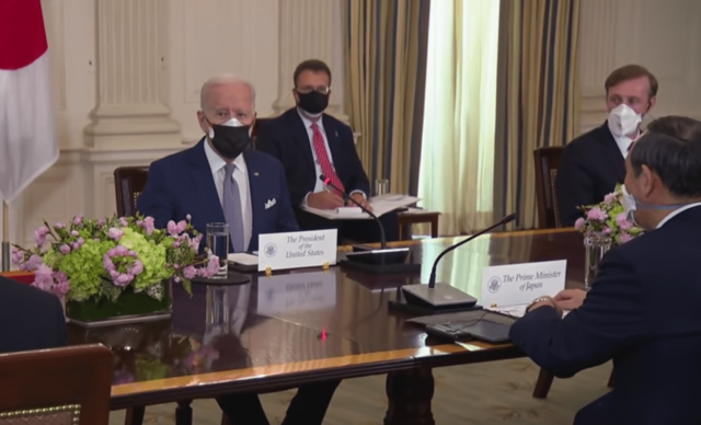 biden-administration-conduct-hot-mess-of-diplomatic-blunders-during-japanese-prime-minister-visit