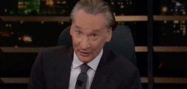 'how-did-your-audience-wind-up-believing-such-a-lot-of-crap?':-bill-maher-rips-liberal-media-for-covid-'panic-porn'